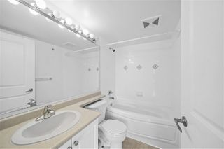 Photo 11: 45 730 FARROW Street in Coquitlam: Coquitlam West Townhouse for sale : MLS®# R2418624