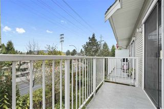 Photo 6: 45 730 FARROW Street in Coquitlam: Coquitlam West Townhouse for sale : MLS®# R2418624