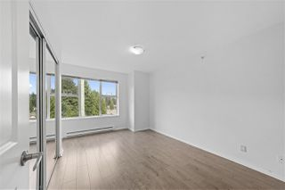 Photo 9: 45 730 FARROW Street in Coquitlam: Coquitlam West Townhouse for sale : MLS®# R2418624