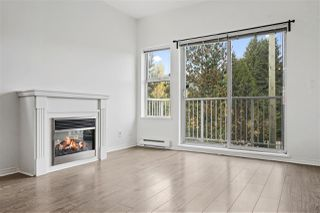 Photo 17: 45 730 FARROW Street in Coquitlam: Coquitlam West Townhouse for sale : MLS®# R2418624