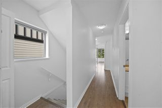Photo 14: 45 730 FARROW Street in Coquitlam: Coquitlam West Townhouse for sale : MLS®# R2418624