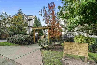 Photo 19: 45 730 FARROW Street in Coquitlam: Coquitlam West Townhouse for sale : MLS®# R2418624