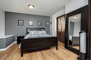 Photo 18: 1151 Hyndman Road in Edmonton: Zone 35 House for sale : MLS®# E4185399