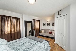 Photo 20: 1151 Hyndman Road in Edmonton: Zone 35 House for sale : MLS®# E4185399