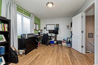 Photo 23: 1151 Hyndman Road in Edmonton: Zone 35 House for sale : MLS®# E4185399