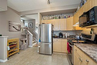 Photo 9: 1151 Hyndman Road in Edmonton: Zone 35 House for sale : MLS®# E4185399