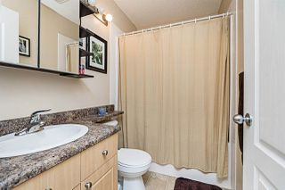 Photo 22: 1151 Hyndman Road in Edmonton: Zone 35 House for sale : MLS®# E4185399