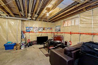 Photo 27: 1151 Hyndman Road in Edmonton: Zone 35 House for sale : MLS®# E4185399