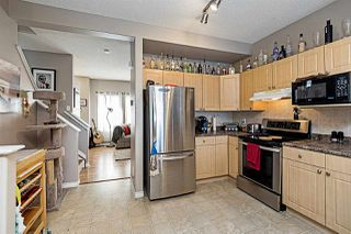 Photo 8: 1151 Hyndman Road in Edmonton: Zone 35 House for sale : MLS®# E4185399