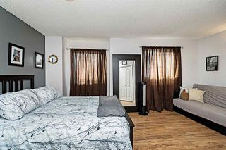 Photo 19: 1151 Hyndman Road in Edmonton: Zone 35 House for sale : MLS®# E4185399