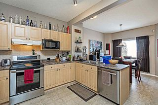 Photo 11: 1151 Hyndman Road in Edmonton: Zone 35 House for sale : MLS®# E4185399