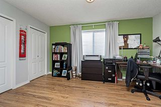 Photo 24: 1151 Hyndman Road in Edmonton: Zone 35 House for sale : MLS®# E4185399