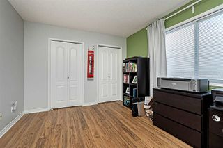 Photo 25: 1151 Hyndman Road in Edmonton: Zone 35 House for sale : MLS®# E4185399