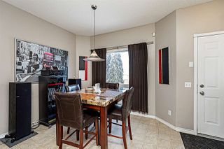 Photo 14: 1151 Hyndman Road in Edmonton: Zone 35 House for sale : MLS®# E4185399