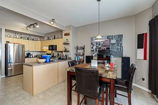 Photo 13: 1151 Hyndman Road in Edmonton: Zone 35 House for sale : MLS®# E4185399
