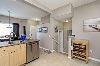 Photo 12: 1151 Hyndman Road in Edmonton: Zone 35 House for sale : MLS®# E4185399