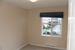"Photo 17: 202 45645 KNIGHT Road in Sardis: Sardis West Vedder Rd Condo for sale in ""Cotton Ridge"" : MLS®# R2433390"