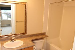 "Photo 16: 202 45645 KNIGHT Road in Sardis: Sardis West Vedder Rd Condo for sale in ""Cotton Ridge"" : MLS®# R2433390"