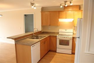 "Photo 10: 202 45645 KNIGHT Road in Sardis: Sardis West Vedder Rd Condo for sale in ""Cotton Ridge"" : MLS®# R2433390"