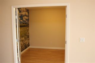 "Photo 8: 202 45645 KNIGHT Road in Sardis: Sardis West Vedder Rd Condo for sale in ""Cotton Ridge"" : MLS®# R2433390"