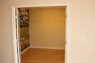 "Photo 8: 202 45645 KNIGHT Road in Sardis: Sardis West Vedder Rd Condo for sale in ""Cotton Ridge"" : MLS®# R2433390"