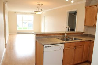 "Photo 11: 202 45645 KNIGHT Road in Sardis: Sardis West Vedder Rd Condo for sale in ""Cotton Ridge"" : MLS®# R2433390"