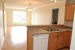 "Photo 11: 202 45645 KNIGHT Road in Sardis: Sardis West Vedder Rd Condo for sale in ""Cotton Ridge"" : MLS®# R2433390"