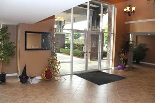 "Photo 5: 202 45645 KNIGHT Road in Sardis: Sardis West Vedder Rd Condo for sale in ""Cotton Ridge"" : MLS®# R2433390"