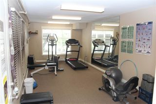"Photo 6: 202 45645 KNIGHT Road in Sardis: Sardis West Vedder Rd Condo for sale in ""Cotton Ridge"" : MLS®# R2433390"