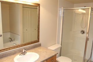 "Photo 15: 202 45645 KNIGHT Road in Sardis: Sardis West Vedder Rd Condo for sale in ""Cotton Ridge"" : MLS®# R2433390"