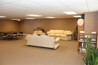 "Photo 4: 202 45645 KNIGHT Road in Sardis: Sardis West Vedder Rd Condo for sale in ""Cotton Ridge"" : MLS®# R2433390"