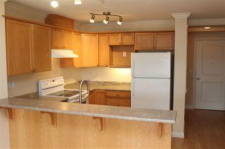 "Photo 12: 202 45645 KNIGHT Road in Sardis: Sardis West Vedder Rd Condo for sale in ""Cotton Ridge"" : MLS®# R2433390"