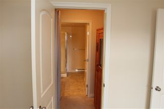 "Photo 14: 202 45645 KNIGHT Road in Sardis: Sardis West Vedder Rd Condo for sale in ""Cotton Ridge"" : MLS®# R2433390"