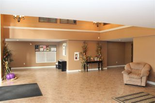 "Photo 3: 202 45645 KNIGHT Road in Sardis: Sardis West Vedder Rd Condo for sale in ""Cotton Ridge"" : MLS®# R2433390"