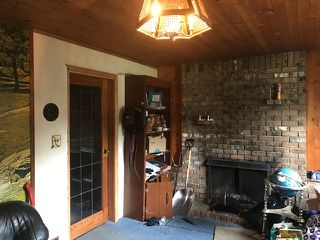 "Photo 7: 11735 210 Street in Maple Ridge: Southwest Maple Ridge House for sale in ""SOUTHWEST MAPLE RIDGE"" : MLS®# R2435781"