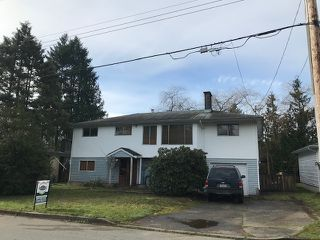 "Photo 2: 11735 210 Street in Maple Ridge: Southwest Maple Ridge House for sale in ""SOUTHWEST MAPLE RIDGE"" : MLS®# R2435781"