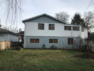 "Photo 3: 11735 210 Street in Maple Ridge: Southwest Maple Ridge House for sale in ""SOUTHWEST MAPLE RIDGE"" : MLS®# R2435781"