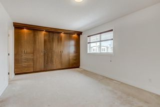 Photo 17: 2 WEST CEDAR Place SW in Calgary: West Springs Detached for sale : MLS®# C4286734