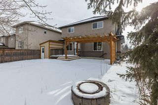 Photo 38: 2 WEST CEDAR Place SW in Calgary: West Springs Detached for sale : MLS®# C4286734
