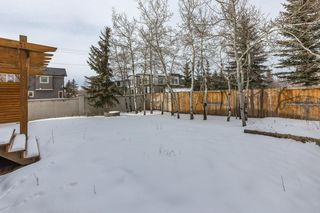 Photo 40: 2 WEST CEDAR Place SW in Calgary: West Springs Detached for sale : MLS®# C4286734