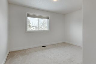 Photo 23: 2 WEST CEDAR Place SW in Calgary: West Springs Detached for sale : MLS®# C4286734