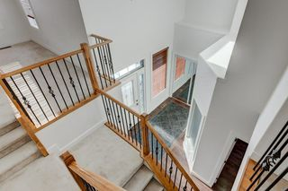 Photo 16: 2 WEST CEDAR Place SW in Calgary: West Springs Detached for sale : MLS®# C4286734