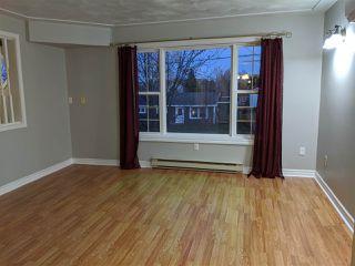 Photo 5: 44 ST BERNARD Street in Stellarton: 106-New Glasgow, Stellarton Residential for sale (Northern Region)  : MLS®# 202003464