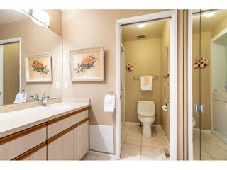 "Photo 12: 81 8111 SAUNDERS Road in Richmond: Saunders Townhouse for sale in ""OSTERLY PARK"" : MLS®# R2440359"