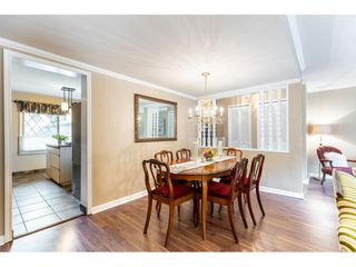 "Photo 7: 81 8111 SAUNDERS Road in Richmond: Saunders Townhouse for sale in ""OSTERLY PARK"" : MLS®# R2440359"