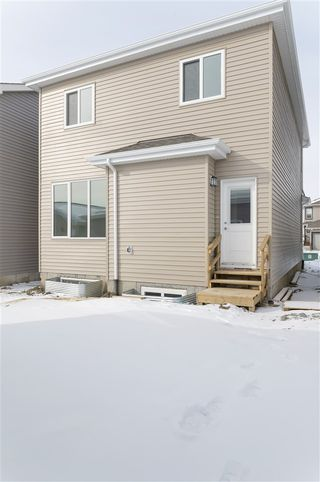 Photo 28: 231 42 Avenue NW in Edmonton: Zone 30 House for sale : MLS®# E4191980