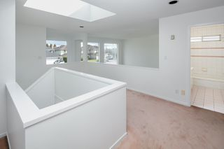 Photo 11: 12515 ALLIANCE Drive in Richmond: Steveston South House for sale : MLS®# R2447595