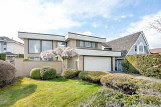 Photo 3: 12515 ALLIANCE Drive in Richmond: Steveston South House for sale : MLS®# R2447595