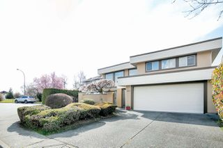 Photo 4: 12515 ALLIANCE Drive in Richmond: Steveston South House for sale : MLS®# R2447595