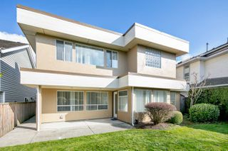 Photo 6: 12515 ALLIANCE Drive in Richmond: Steveston South House for sale : MLS®# R2447595